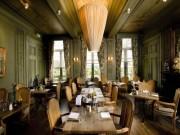 Voorbeeld afbeelding van Restaurant Bistrot de Liège in Valkenburg
