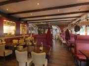 Voorbeeld afbeelding van Restaurant Pannenkoekenhuys & Speeltuin 't Noorden in Aalten