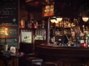 Voorbeeld afbeelding van Restaurant De Pub  in Rossum Gld