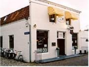 Voorbeeld afbeelding van Restaurant De Peperboom in Veere