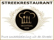 Voorbeeld afbeelding van Restaurant Streekrestaurant De Vechtdalkok in Damsholte