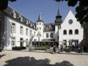 Voorbeeld afbeelding van Restaurant Kasteel Doenrade in Doenrade