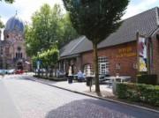 Voorbeeld afbeelding van Restaurant Herberghe de Coeckepanne in Lierop