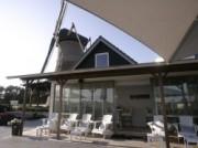 Voorbeeld afbeelding van Restaurant De Korenmolen in Maasbommel