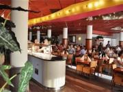 Voorbeeld afbeelding van Restaurant Hotel Restaurant Zuiderduin in Egmond aan Zee