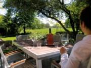 Voorbeeld afbeelding van Restaurant Boerderijrestaurant De Woord in Winterswijk