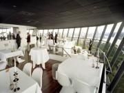 Voorbeeld afbeelding van Restaurant Euromast Restaurant in Rotterdam