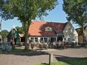Voorbeeld afbeelding van Restaurant Eetcafé De Boerderij in Ballum (Ameland)