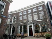 Voorbeeld afbeelding van Restaurant Belgisch Biercafé Olivier Utrecht in Utrecht
