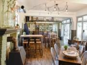 Voorbeeld afbeelding van Restaurant Hotel Eetcafé In d'Ouwe Peel in Helenaveen