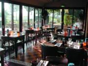 Voorbeeld afbeelding van Restaurant Paviljoen De Colonie 'S-Graveland in 's-Graveland